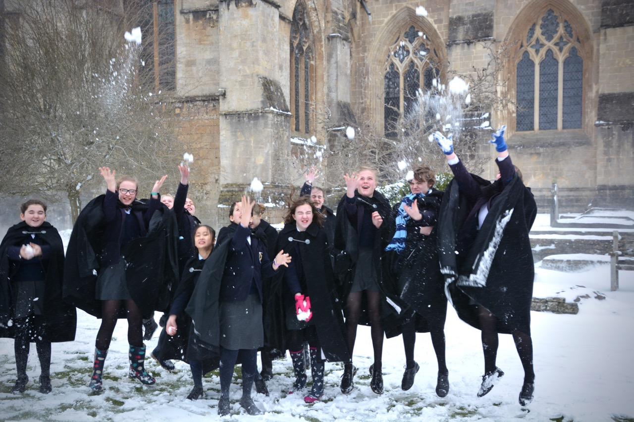 Choristers in the Snow 180318 - 16.jpg