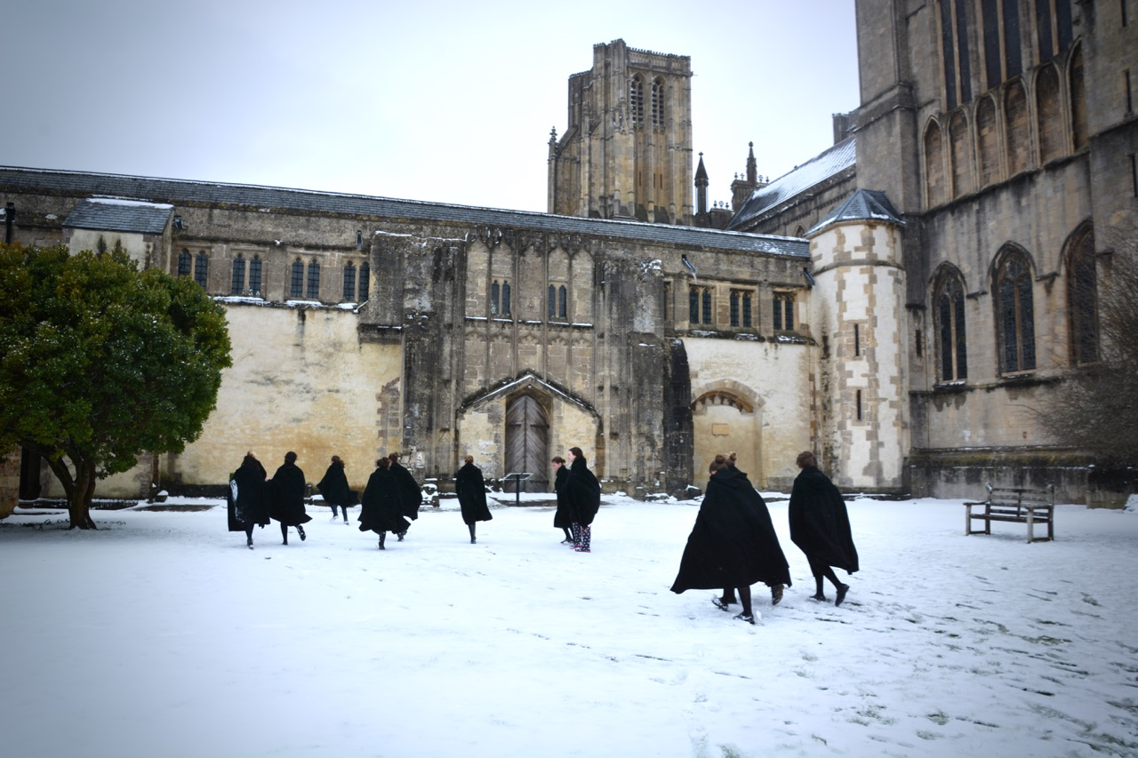 Choristers in the Snow 180318 - 18.jpg