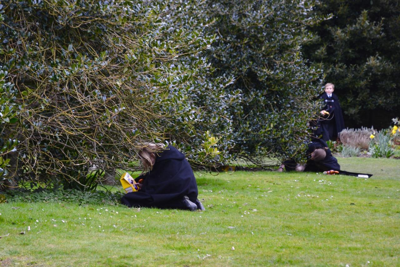 Choristers Easter Egg Hunt 010418 - 2.jpg