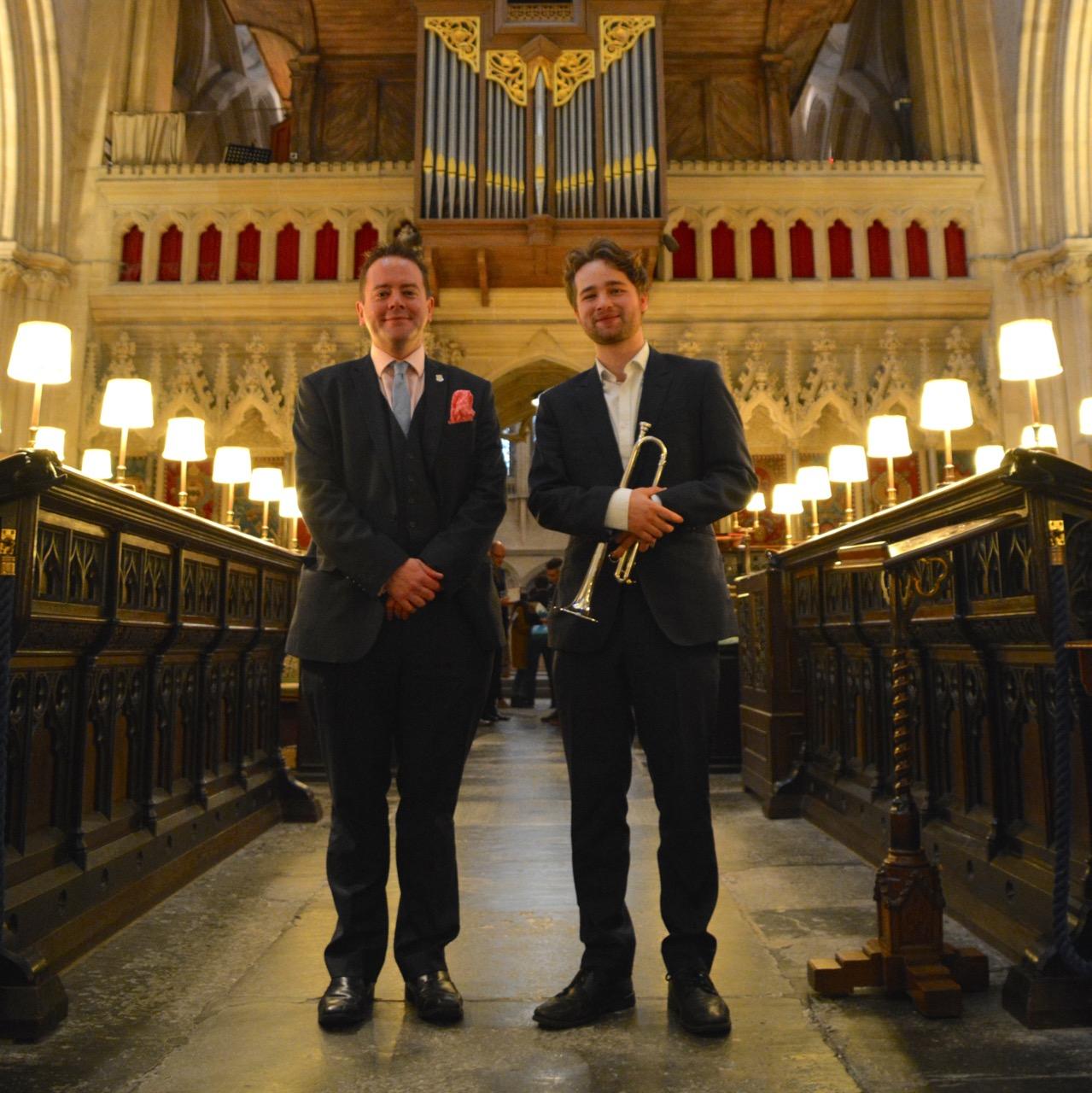 Olly & David - 1.jpg