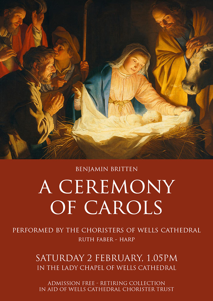 Ceremony of Carols Poster.jpg