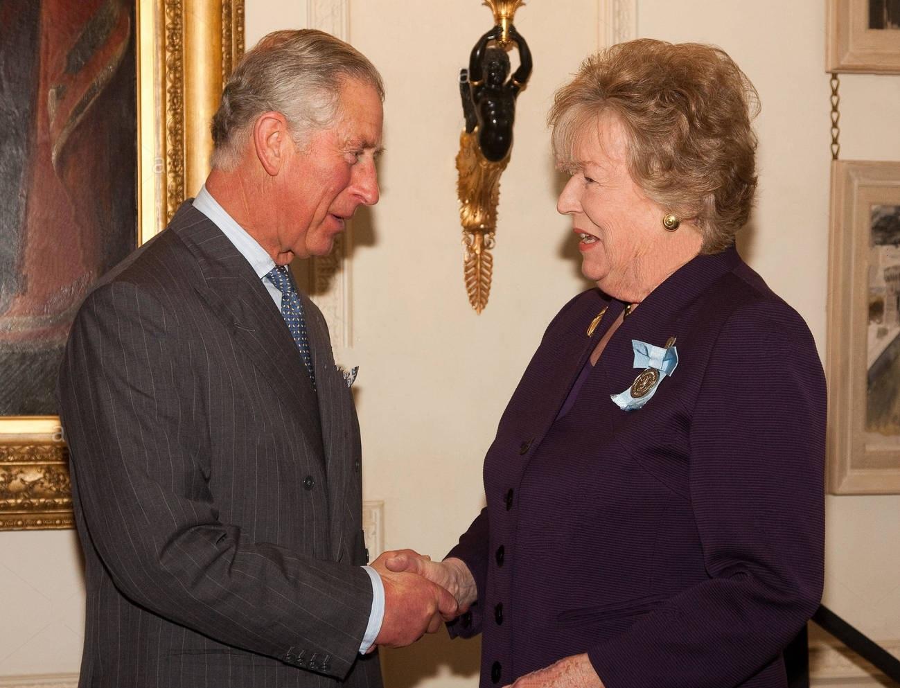 Lady Hobson and HRH Prince Charles.jpg