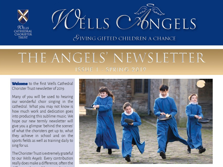 Wells+Cathedral+-+Angels+Newsletter.jpg