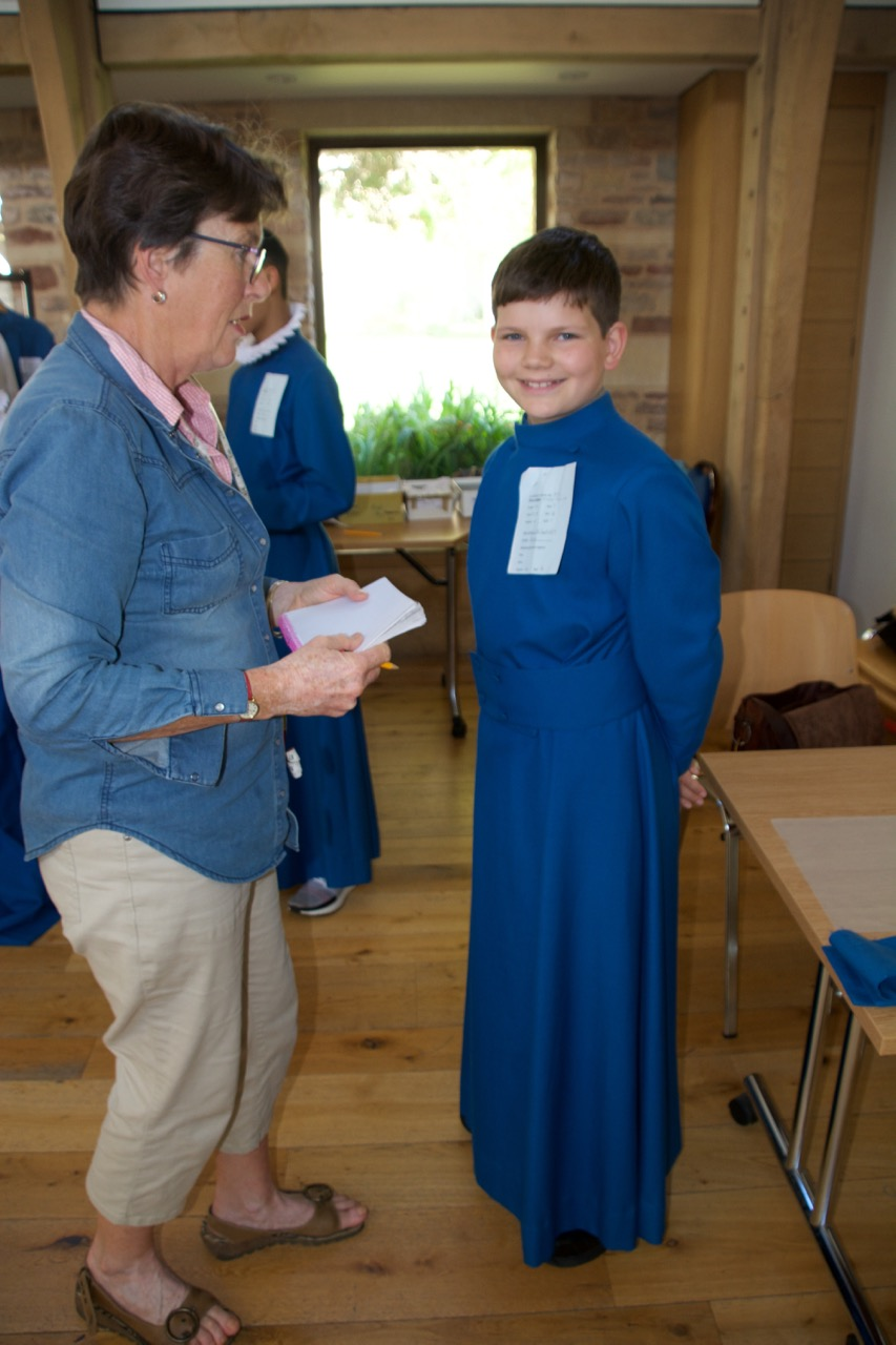6 Wells Cathedral Choir (C) Copyright Iain MacLeod-Jones.jpg