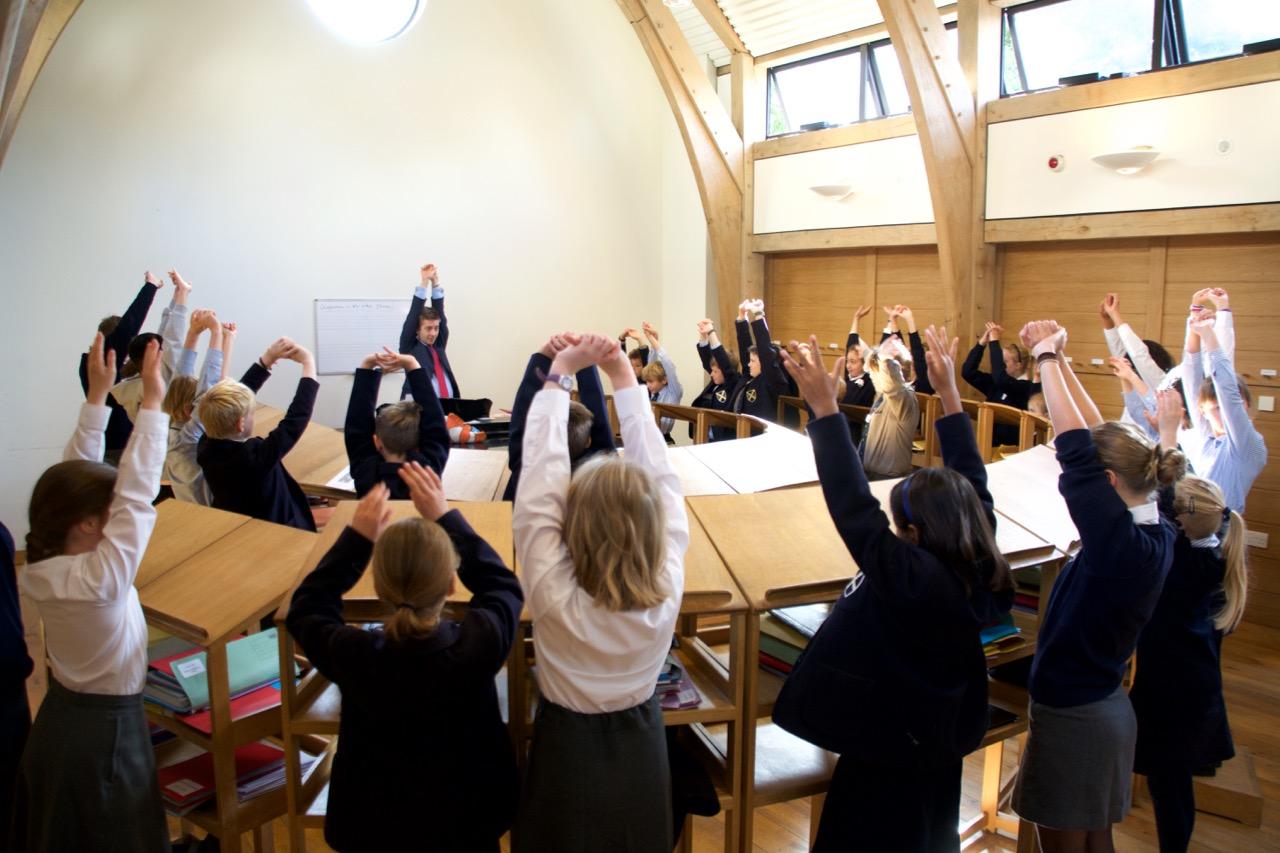 8 Wells Cathedral Choir (C) Copyright Iain MacLeod-Jones.jpg