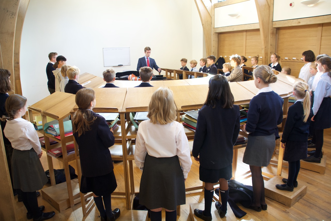 11 Wells Cathedral Choir (C) Copyright Iain MacLeod-Jones.jpg