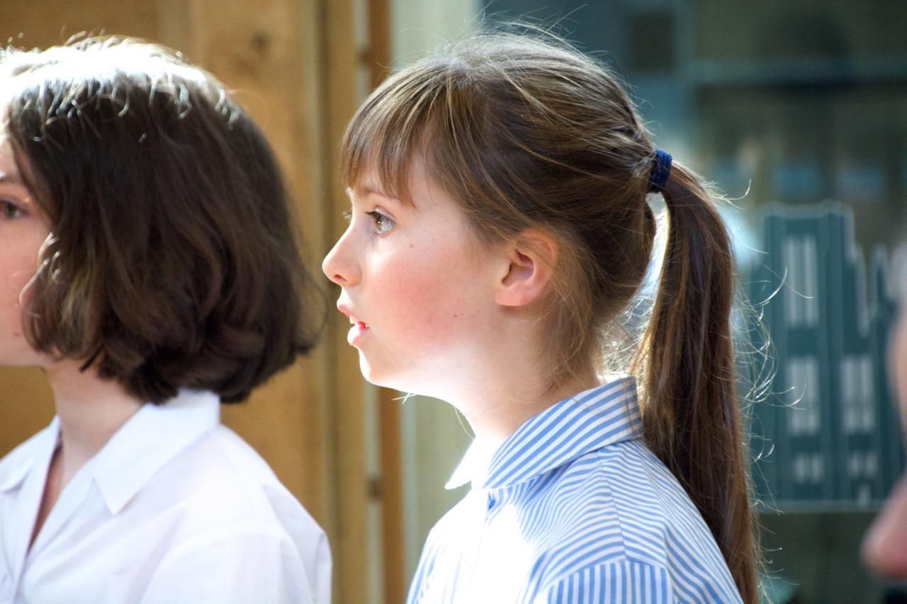 12 Wells Cathedral Choir (C) Copyright Iain MacLeod-Jones.jpg