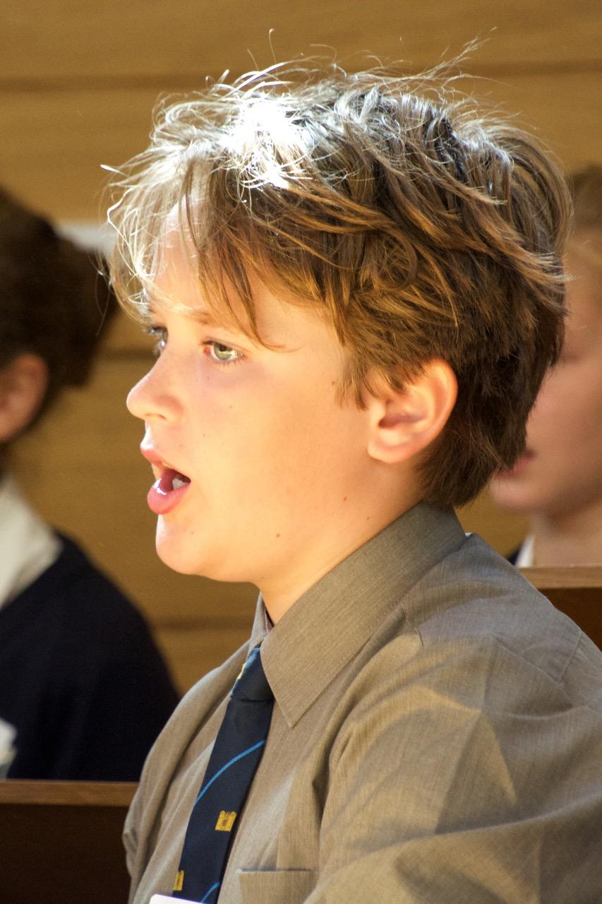 13 Wells Cathedral Choir (C) Copyright Iain MacLeod-Jones.jpg