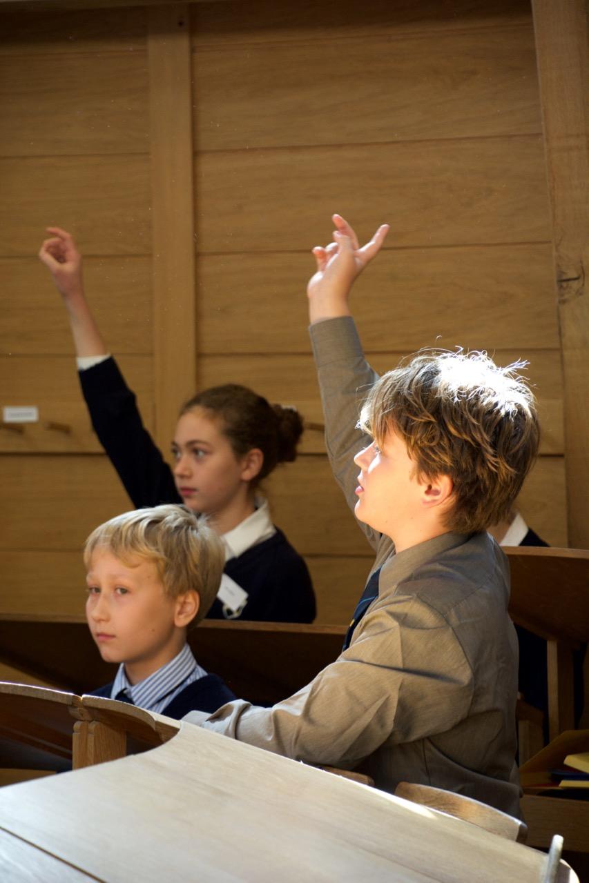 15 Wells Cathedral Choir (C) Copyright Iain MacLeod-Jones.jpg