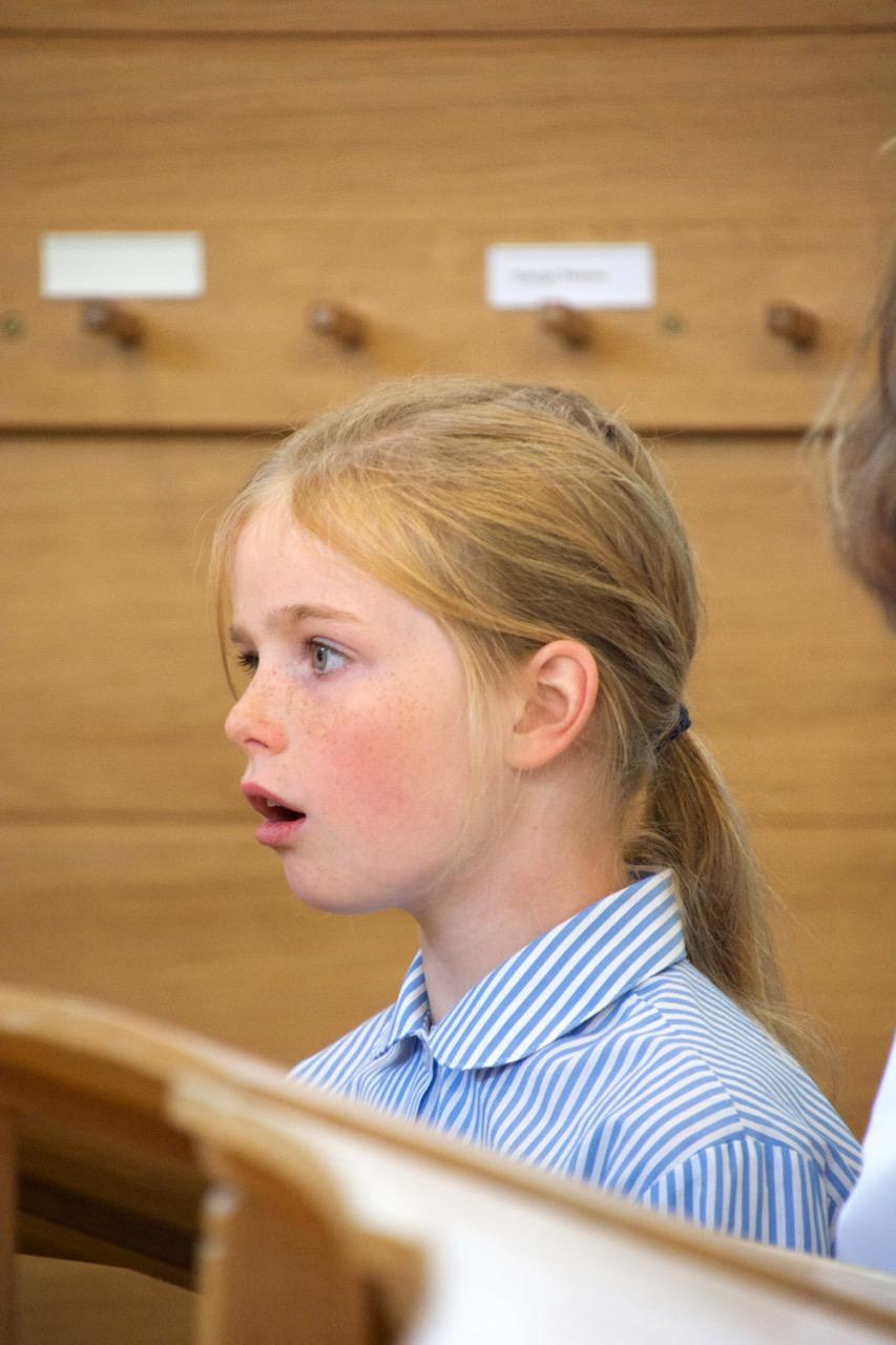 16 Wells Cathedral Choir (C) Copyright Iain MacLeod-Jones.jpg