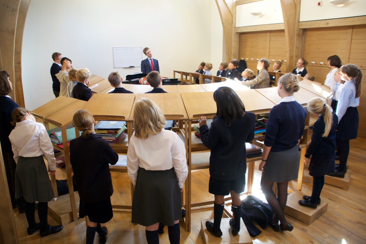 10 Wells Cathedral Choir (C) Copyright Iain MacLeod-Jones.jpg