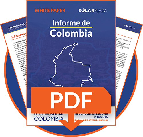 Thumbnail - Colombia Country Report 2018 - ES.png