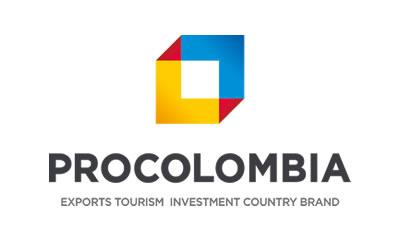 ProColombia 400x240.jpg