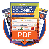 thumb El Futuro Solar Colombia 2018 - Post-Show Brochure-02.png