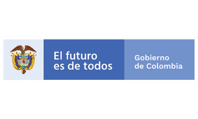 Colombia - Ministry of Mines & Energy 400x240.jpg