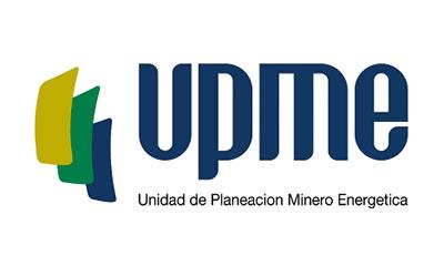 UPME 400x240.jpg