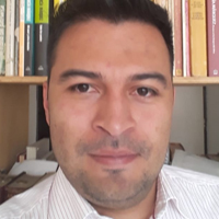 Sergio Torres 200sq.jpg