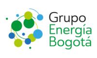 grupo energia bogota.png