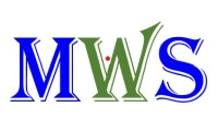 MWS energy optimization 200x120.jpg