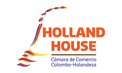 Holland House Colombia 400x240.jpg