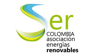 SER-Colombia.jpg