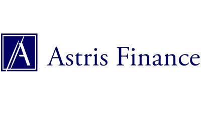 Astris Finance 400x240.jpg