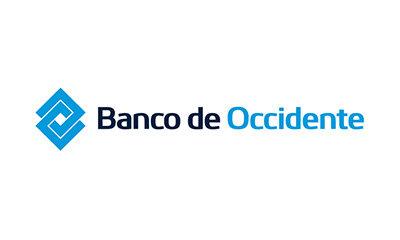 banco de occidente colombia 400x240.jpg