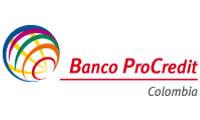 Banco Procredit 200x120.jpg