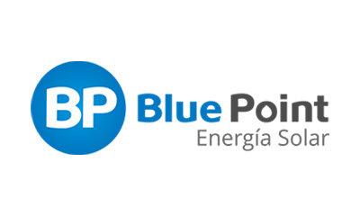 blue point energy solar 400x240.jpg