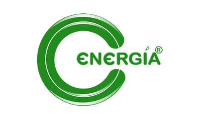Cámara Colombiana de la Energía 400x240.jpg