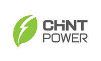 Chint Power.jpg