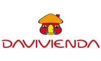 Davivienda 200x120.jpg