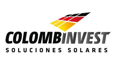 Colombinvest 400x240.jpg