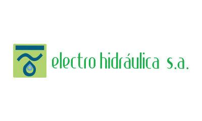 electro hidraulica 400x240.jpg