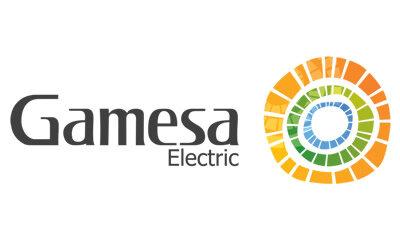 Gamesa Electric 400x240.jpg