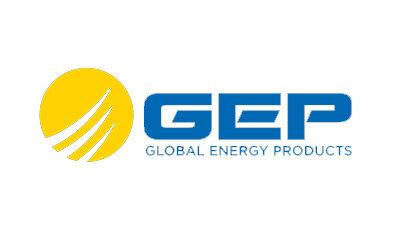 Global energy Product GEP solar 400x240.jpg
