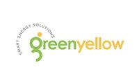 GreenYellow 2 200x120.jpg