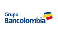 Grupo Bancolombia (2) 200x120.jpg