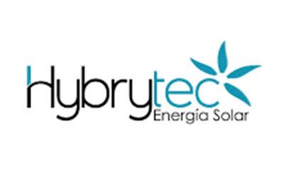 Hybrytec 400x240.jpg