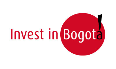 invest in bogota 400x240.jpg