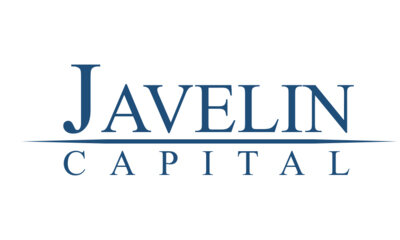 Javelin Capital 400x240.jpg