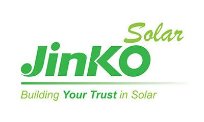 Jinko Solar (3) 400x240.jpg