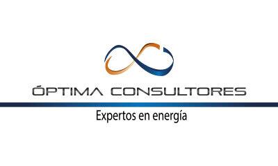 optima consultores 400x240.jpg
