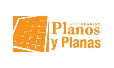 planos y planas 400x240.jpg