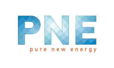 PNE Pure new energy 400x240.jpg