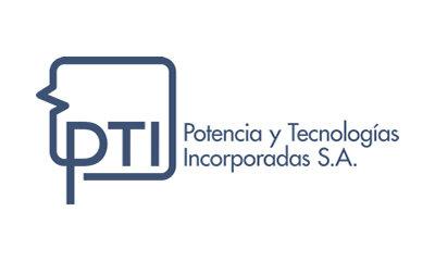 pti sa POTENCIA Y TECNOLOGÍAS INCORPORADAS 400x240.jpg