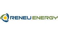Reneu Energy 200x120.jpg