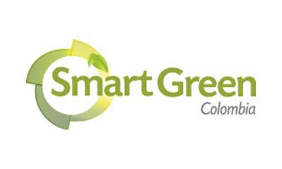 Smart Green Colombia 400x240.jpg