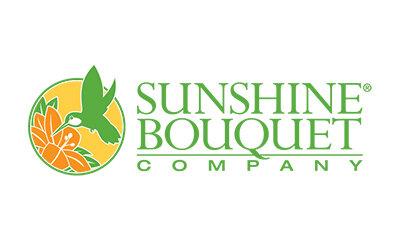 Sunshine bouquet company 400x240.jpg