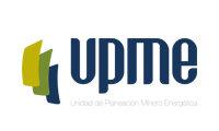 UPME 200x120.jpg